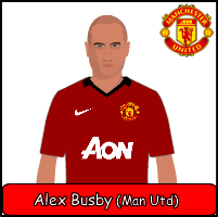File:Feature busby.png