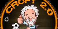 Croft 2.0