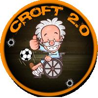 Croft