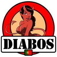 File:Diabos.png
