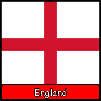 File:Feature england.png