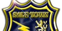 Sale Town
