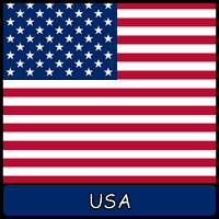 File:Feature usa.png