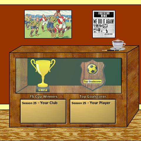 File:Trophy Room.png