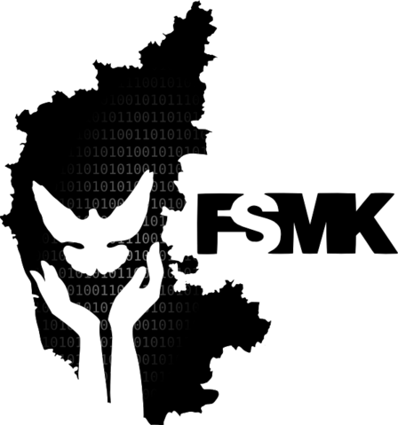 File:FSMK Logo noAlpha.png