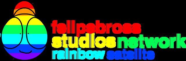 File:FSN Rainbow Satelite.png