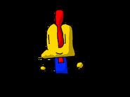 Koopatroopamon Art