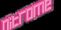 Nitrome Adventures