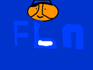 Fbn New Logo Mar 2016