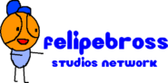 Jan 2013-Feb 2013