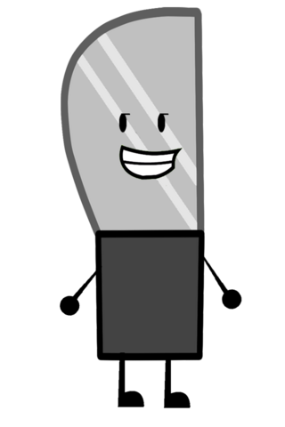 File:Knifeidle.png