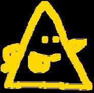 Triangley
