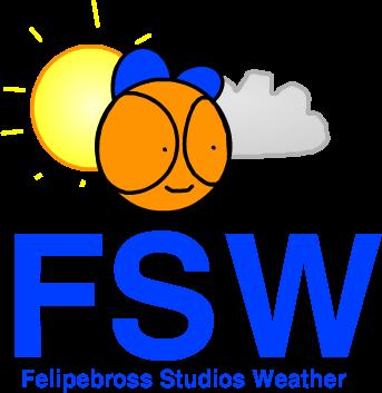 File:FSW.png