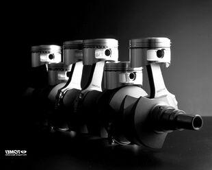 Engines-pistons-connecting-rods-crankshaft-piston-rings-reversed- 146705-48