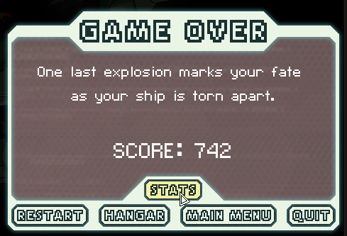 File:Gameover explode.png