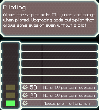 File:Piloting.png