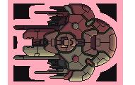 Miniship jelly cruiser 2