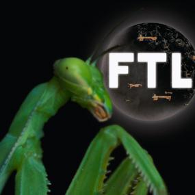 File:Mantis modeling.jpg