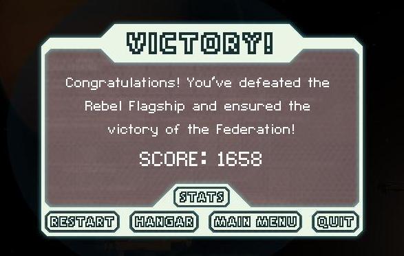 File:Victory-0.jpg