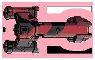 Miniship fed cruiser 3