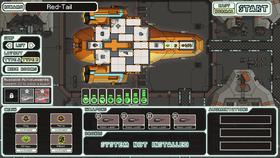 File:280px-Cruiser Kestrel B Red-Tail.png