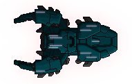 File:Miniship mantis cruiser 3.png