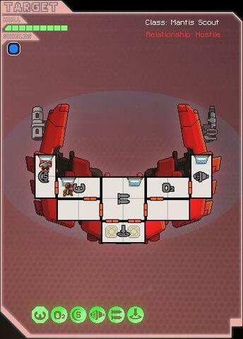 File:Mantis Scout.jpg