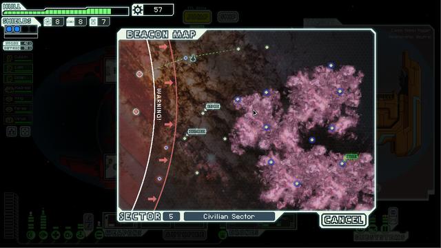 File:10 Nebula Civilian Sector.png