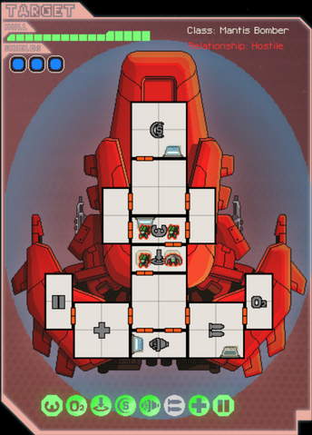 File:Ftlwiki8hunter.png