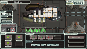 File:280px-Cruiser Zoltan B Noether.png