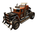 FUEL Thundertruck.png