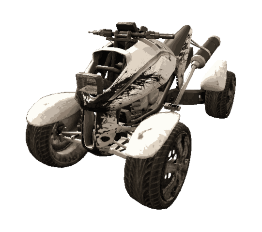 File:FUEL Speed Demon.png