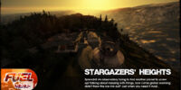 Stargazers' Heights