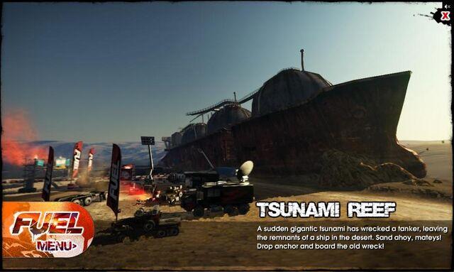 File:Tsunami Reef.jpg