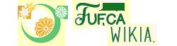 FUFCA Wikia