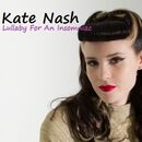 Kate-Nash-Lullaby-For-An-Insomniac-kate-nash-34319465-306-306