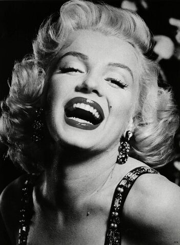 File:Marilyn-Monroe-Icon.jpg