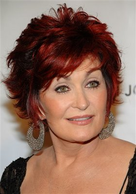File:Sharon osbourne.jpg