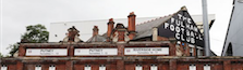 Fulham Football Club Wiki