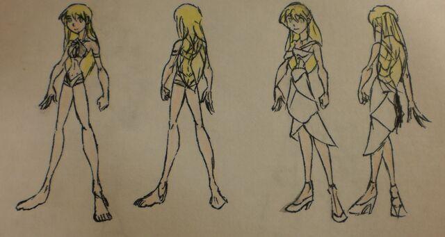 File:Ashley Norwest, Bikini and Promwear.JPG