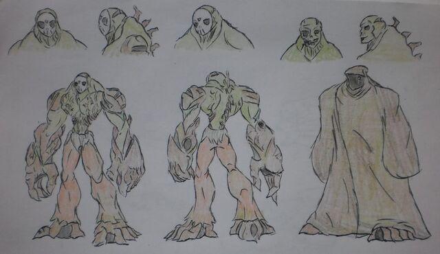 File:The creep by stoneman85-d83acfn.jpg
