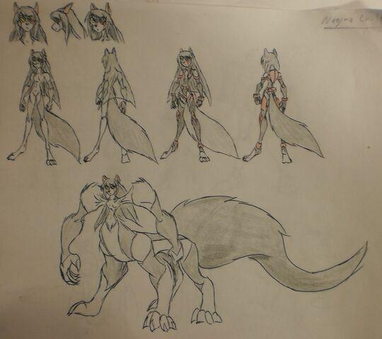 File:Laura Schwartzwald, Lycan and Pack Uniform, Ubber Beast.JPG