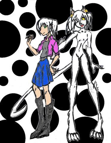 File:Chaika Sasaki, the Free-Spirited Keytar Girl 2.JPG