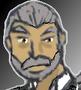 Sir John avatar