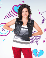 File:Naty (4).png