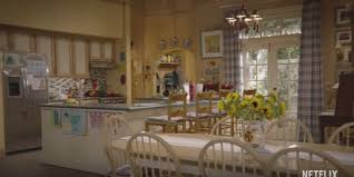 File:Fuller house kitchen.jpg