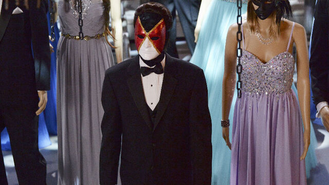 File:Charles-dilaurentis-is-a-pretty-little-liars-season-5-finale.jpg