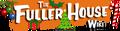 Thumbnail for version as of 20:23, November 21, 2016