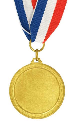 File:Gold Medal 2.jpg