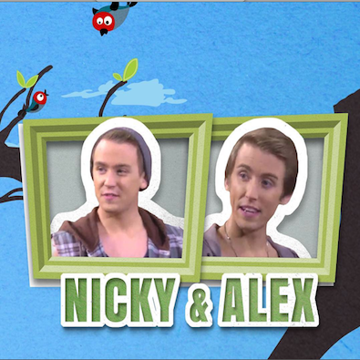 File:Nicky&AlexPort.png